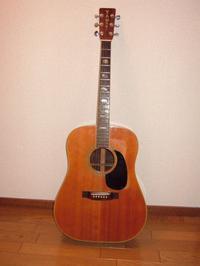 2004_04250001.JPG