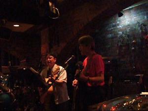 Live20110521